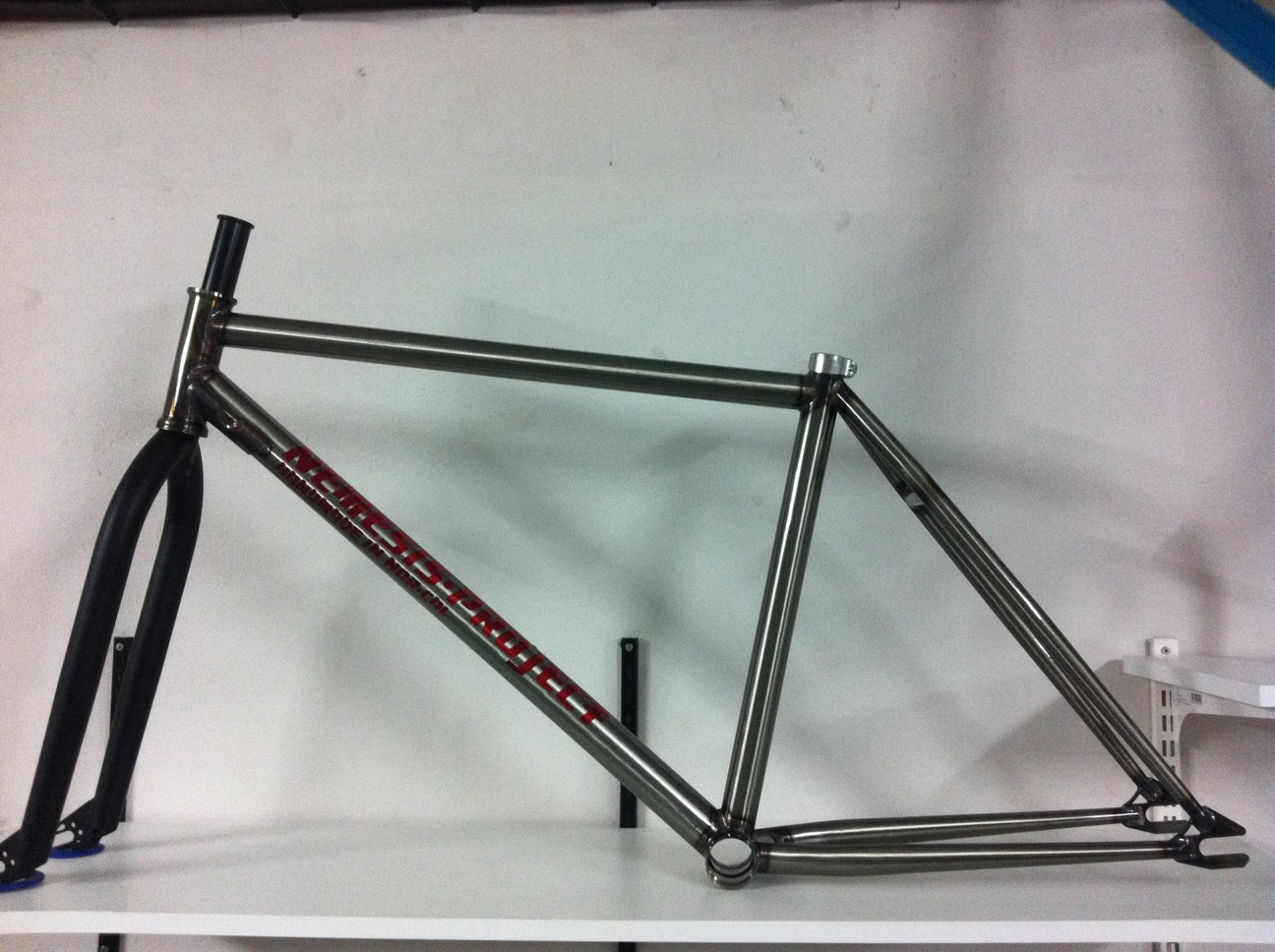 featuring the proven and unchanged nem pro geo that set the industry standard for todays 26 specific fgfs frames built from